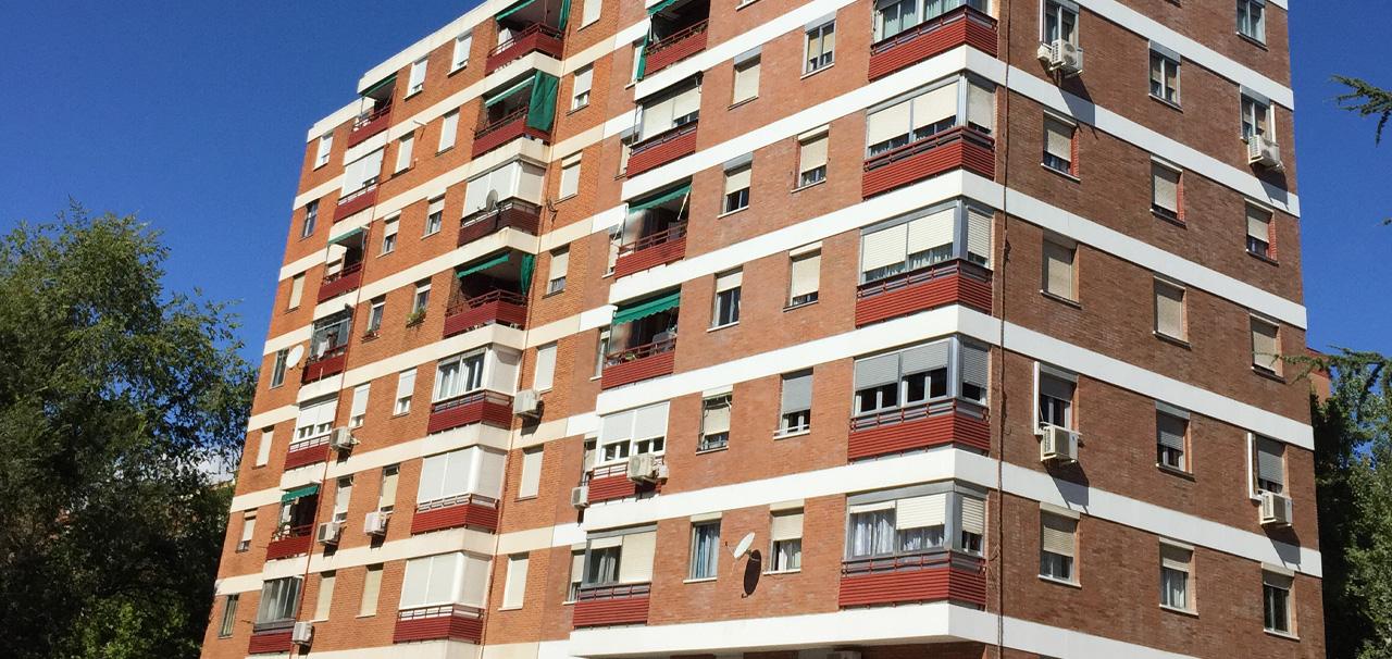 fontaneria-edificios